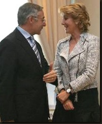 Aguirre-Blanco