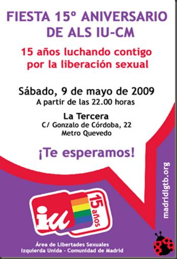 Izquierad Unida fiesta-15-als