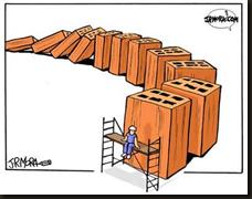crisis inmobiliaria