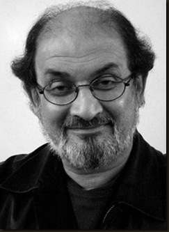 rushdie