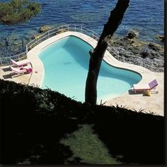 piscina PJ 2