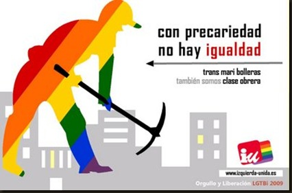 Orgullo Gay