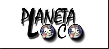 planeta-loco