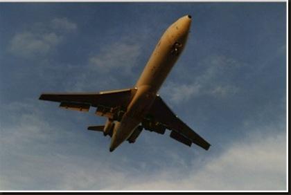 avión 3