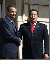Zapatero_y_Chavez