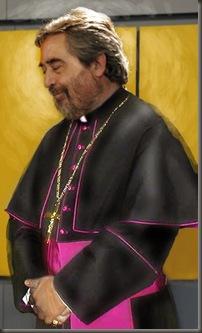 belloch_obispo