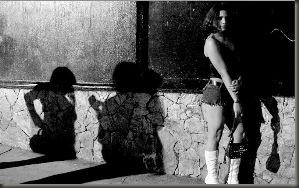 prostitución 2