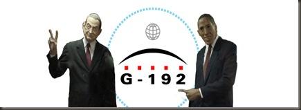 G-192