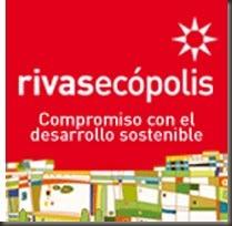 rivasecopolis