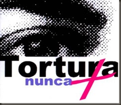 tortura-nunca-