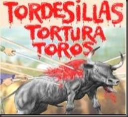 toro_de_la_vega.