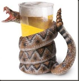 serpientes-292x300
