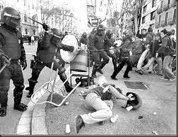 represionpolicial