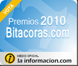 Bitácoras_boton_180
