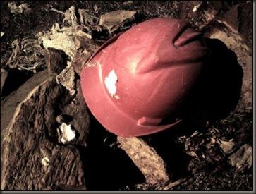 casco-minero