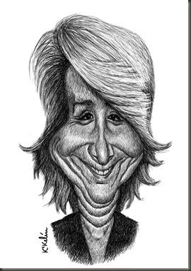 esperanza_aguirre_caricatura_kikelin