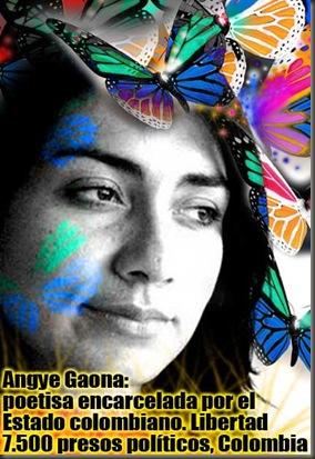 ANGIE_GAONA_APRES