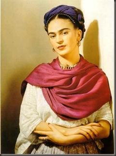 frida-kahlo-fotografia