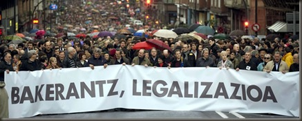 marcha-Bilbao-legalizacion-Sortu
