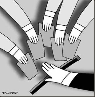 ilegalizacion-de-partidos-politicos