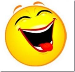 laugh-300x285