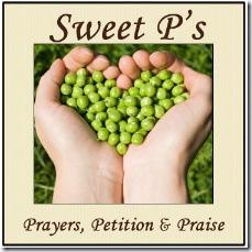 SweetPs375x375-1
