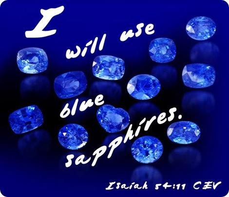 blue_sapphire_stones copy