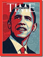 obama_cover