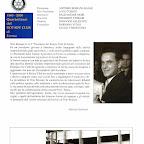 1966-1967 - 1967-1968 - Antonio Romani Adami.jpg
