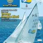 Manifesto Regata 2010.jpg