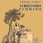 01 - Copertina Atlante Storico del Territorio Fermano.jpg
