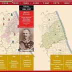 70 - 588 - 1900-1927 .jpg