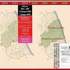 97 - 619 - 2004-2009.jpg