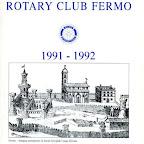 1991 -1992 - bollettino.jpg