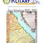2005 - 2006 - bollettino.jpg