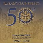 2010 - 50° del Rotary Club di Fermo.jpg