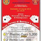 Montegranaro - torneo di burraco.jpg