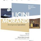 Mostra Licini Morandi.jpg