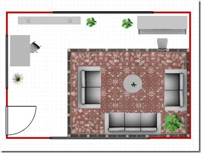 Roomle the online 2d and 3d room planning platform for 2d room planner