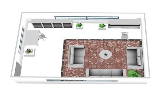 Roomle The Online 2d And 3d Room Planning Platform Predit