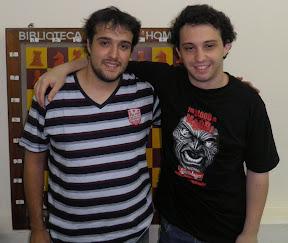 Martínez Dorr y Sanhueza