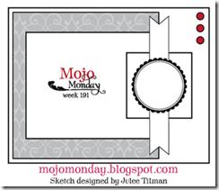 Mojo191Sketch