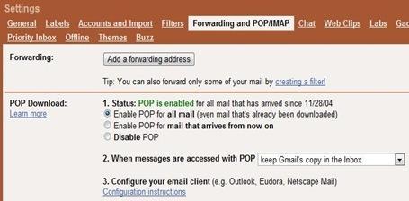Enabling-POP-In-Gmail