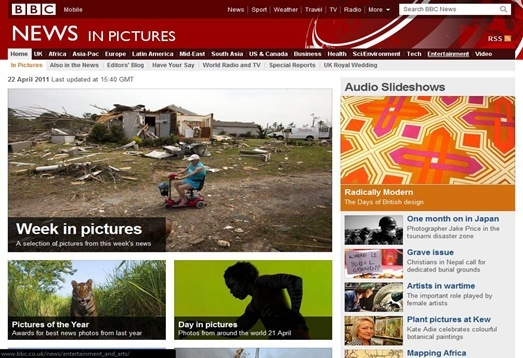 bbc-news-in-pictures