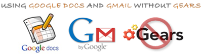 gmail-google-docs-gears