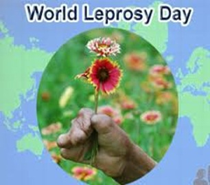 world-Antileprosy-day