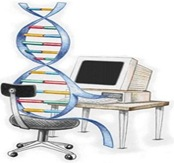 genetics-1