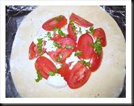 food blog 046