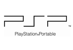 Memahami dan mendalami mengenai PSP