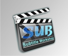 Subtitle_workshop_by_luapo